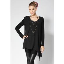 wholesale united clothing