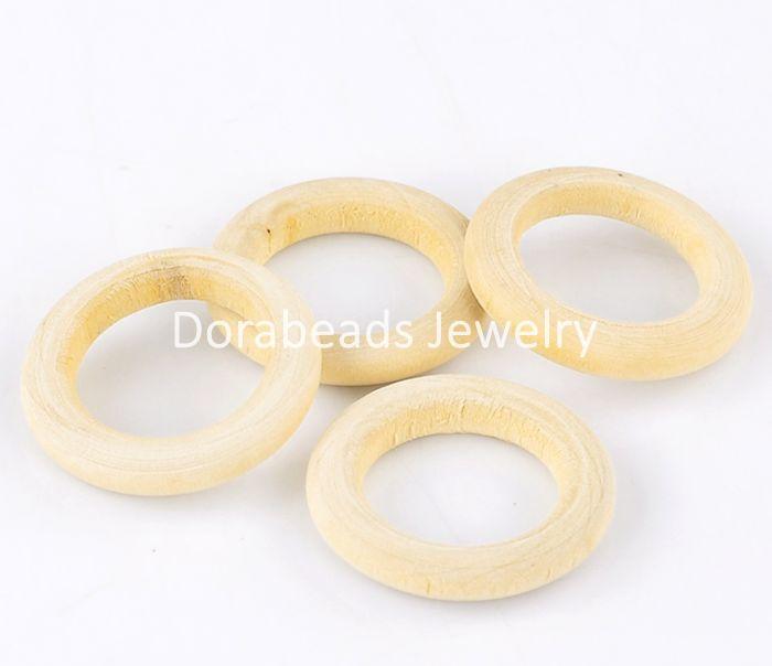 Lovely beads 3,4 Dia,