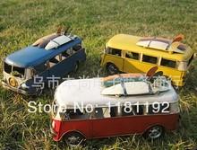 wholesale blue school bus