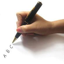 cheap 4gb usb pen