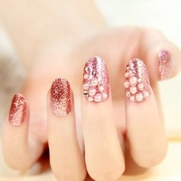 Celestial false nails tips for sale,acrylic false nails art display,acrylic photo manicure tips.4.17005.Free shipping