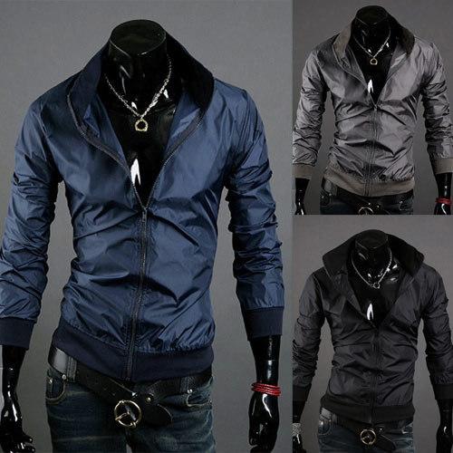 Мужская ветровка Other 2015 Jaqueta Masculina sfe мужская ветровка 2015 jaqueta masculina chaqueta hombre homme