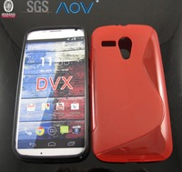 for moto g dvx xt1032 xt1031 s line style case tpu cover