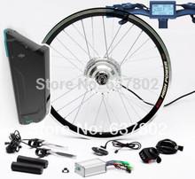 popular motor bike battery