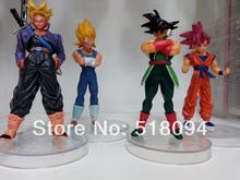 wholesale goku action figure