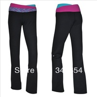 2013 Cheap LULULEMON Wholesale Super Quality yoga pants Lulu lemon Astro plus size women clothing fitness clothing for women