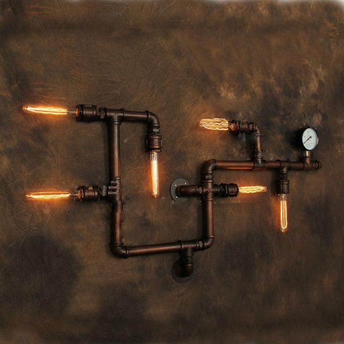 Vergelijk prijzen op lamp pipes online winkelen kopen lage prijs lamp pipes bij factory - Decoratie bar ...