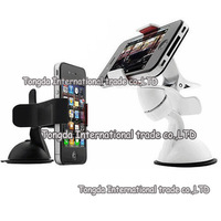 100% NEW phone car mount Windshield cradle holder For Sony Xperia E1/Z2 D6503 L50w/T2/M2 S50h