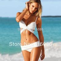 2014 New Sexy Bathing Suits for Women, Swimsuits,Bikini Swimwear, Free Shipping