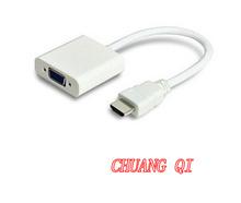 vga cable white price