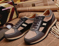 2014 High Quality Hot Selling  Sneakers For Women Sports Fashion Design Shoes