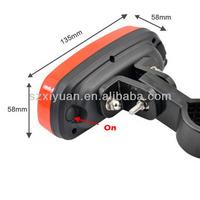 IP68 Waterproof Bicycle GPS Tracker XY-B01 Free Shipping