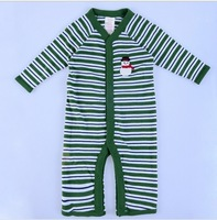 Боди для девочек Clearance! Baby animal printing Climb Clothes, Beautiful design Comfortable soft Baby Outerwear TYP023