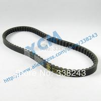 POWERLINK 788*16.6 Drive Belt,Scooter Engine Belt,Belt for Scooter,Gates CVT Belt, Free Shipping