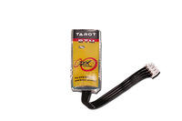 F07563 Tarot 2014 ZYX24 Bluetooth Module for ZYX-S2 Gyroscope and GOPRO PTZ Control Panel + USFree Shipping