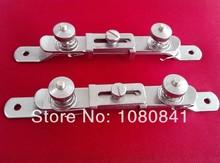 popular industrial spare parts