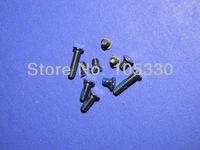 "For Macbook Air 13"" A1237 A1304 Bottom Base case screws Screw New"