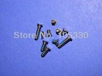 "For Macbook Air 13"" A1237 A1304 Bottom Base case screws Screw New"