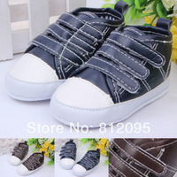 Baby prewalker shoes! New 2014 arrival toddler shoes Casual high quality fashion infant frist walkers little spring GTJ-X0159