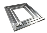 Aluminum Alloy Screen Frame for screen printing inner size 19*25cm