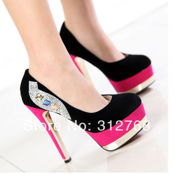 aliexpress popular prom shoes size 13 in shoes