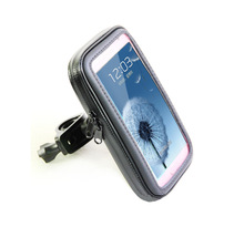 wholesale samsung waterproof cell phone