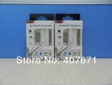 wholesale mini usb modem
