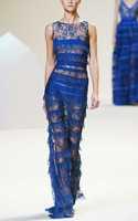 2014 new fashion,Bohemian style,elegant,Runway style,conference reception,eyelash lace dress cake,plus size,xxl,free shipping