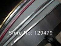0.6mm aluminum led letter materials price