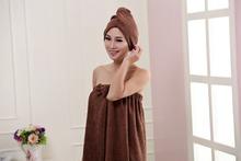 wholesale womens towel wrap