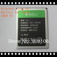 Original iNEW  Phone Battery for iNEW V3 Smart Phone