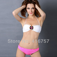 newest sexy brazilian swimwear free shipping discount swimwear