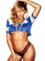Rihanna bikini body chain Beyonce sexy beach jewelry, hot sale gold body chain jewelry womens body chain jewelry