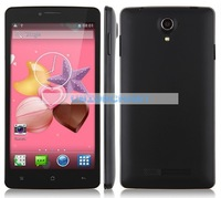 Mpie MP707 5.0Inch IPS MTK6582 Quad Core SmartPhone QHD Screen 1GB+4GB 8.0MP Camera Android 4.3 3G GPS WIFI Air Gesture