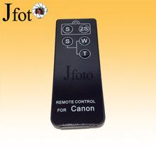 popular canon wireless remote