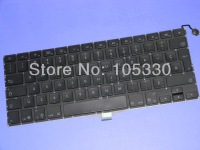 "keyboard for Macbook Air 13"" A1237 A1304 MB003 MC233 MC234 CA Canada Canadian keyboard"