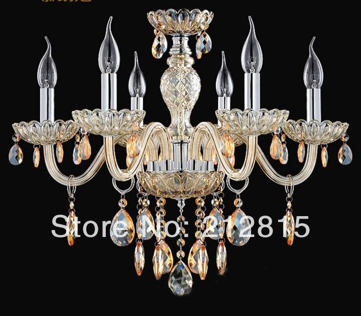 Moderne Keuken Hanglamp : Moderne Hanglamp Keuken : kopen Wholesale moderne keuken verlichting