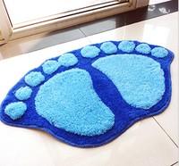 2014 direct selling new tapetes sofa rug bathroom bath mats absorbent carpet carpets doormat floor mat rugs blanket bathmat