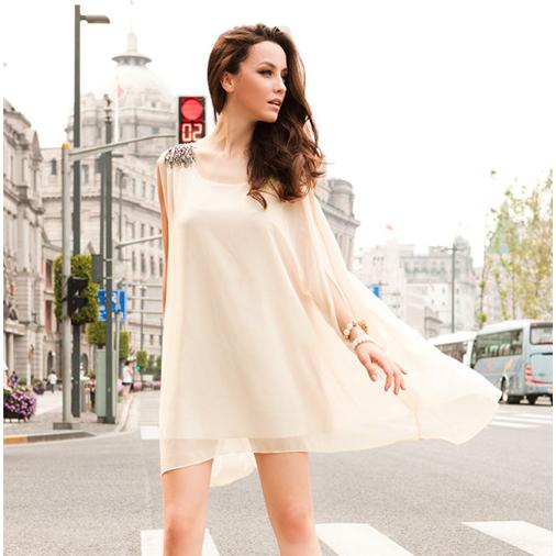 Женское платье European Vestido 649 коктейльное платье elisha bridal vestido eo1519