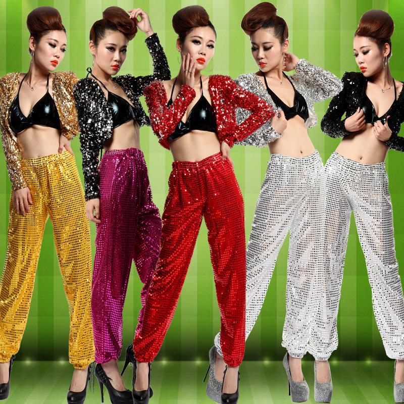 Hip Hop Dance Group Outfits Fashion Hip Hop Jazz Dance