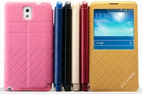 Kalaideng Dress Series PU Leather Case For Samsung Galaxy Note 3 N9000