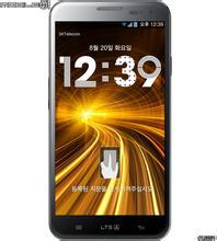 [ OKEY ] Pantech Vega No.6 A880 telefone inteligente 6.0 '' Quad core 2GRAM(China (Mainland))