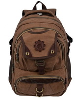 VEEVAN 2014 new leisure men and women backpack fashion designer outdoor fun and sport bag  hot vintage school  bagMODBP00170