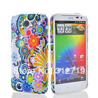 Hot Hard Phone Protective Smart Glossy Case Cover Perfect For Huawei Ascend G610