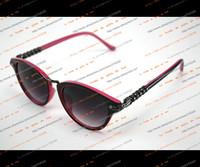 Star models wild retro round frame sunglasses influx of men and women fashion trend leopard transparent frame sunglasses