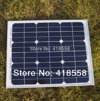 free shippig to 10 pcs 25W 5pcs 30W 10pcs 40W and 5pcs 50W   mono solar panels and 40W mono solar panels  to malaysia