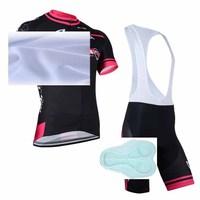 Hot sale!/New Arrival/2014 Kuota Short Sleeve Cycling Jerseys+bib shorts (or shorts)/Cycling Suit /Cycling Wear/-S14KU01