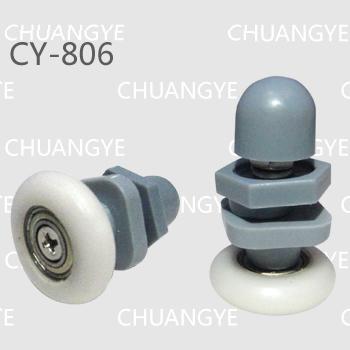 온라인 구매 도매 바퀴 슬라이딩 중국에서 바퀴 슬라이딩 도매상 ...