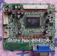 60 days warranty driver board 490691300100R  for aov  VG1921WM VG1930WM ACER AL1916W