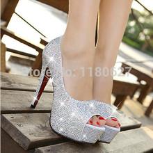 wedding shoes women price